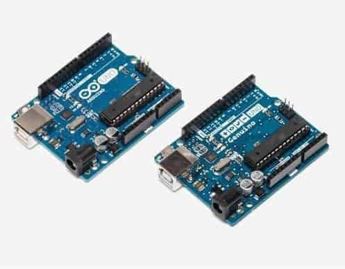 Arduino Introduction- What is Arduino ? Why & How do I use Arduino ?