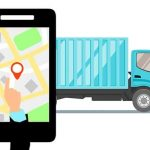 fleet management and Internet of things